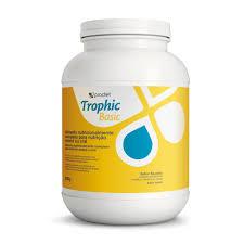 trophic basic 800 gr